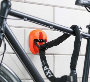 fietsslot