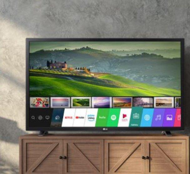 beste kleine tvs