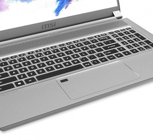 laptop voor videobewerking