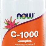 now c-1000 complex