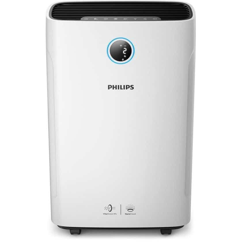 Philips-AC3829-10