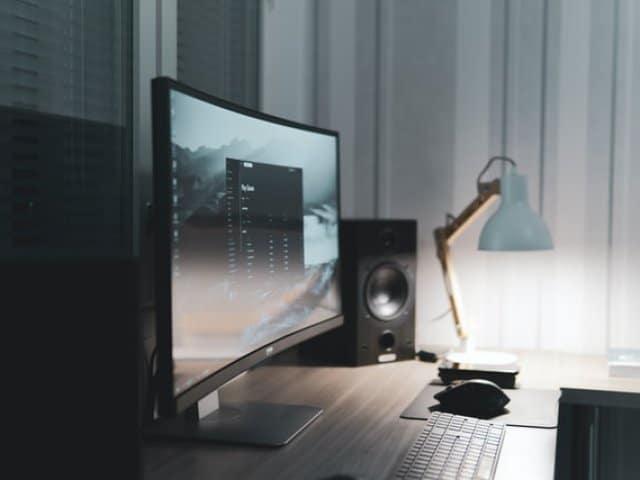 beste ultrawide monitors