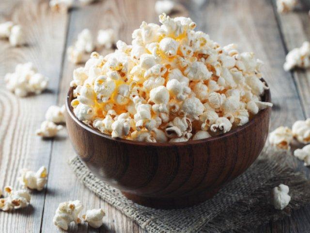 beste popcornmakers