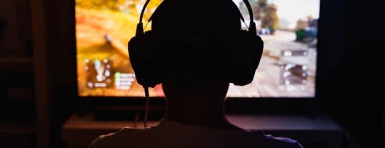 beste gaming headsets onder 100 euro
