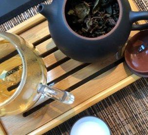 beste groene thee kopen