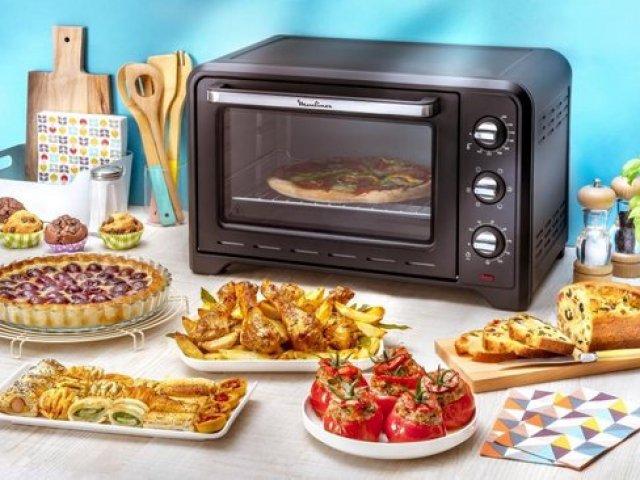beste vrijstaande ovens