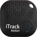 iTrack Easy keyfinder