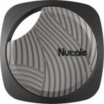 Nut 4 Focus Keyfinder