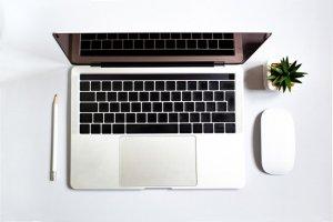 Beste 13 inch laptops