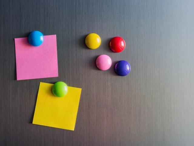 Beste whiteboard magneten