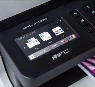 Beste LED printers