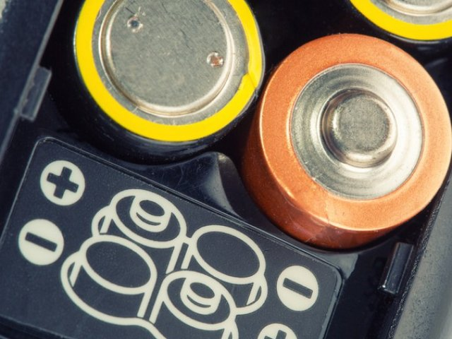 Beste batterij-opladers