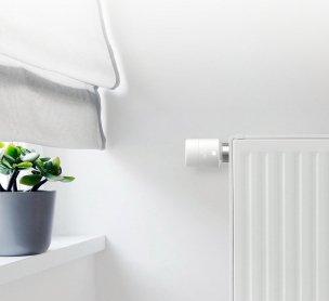 Beste radiatorkranen